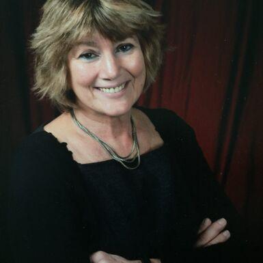 Chrysanthi Fairchild Werner