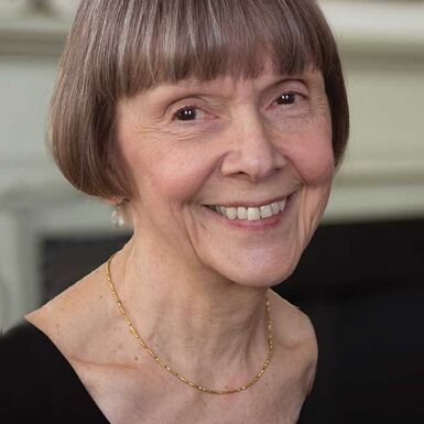 Susan Boardman