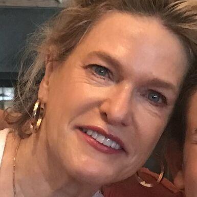 Valerie Kletcher Toporoff