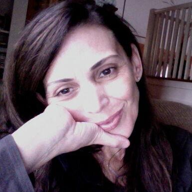 Gabriella Fiabane