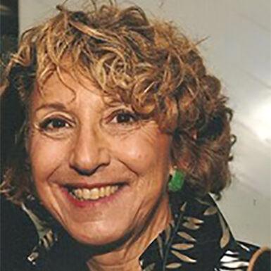 Maria Zodda