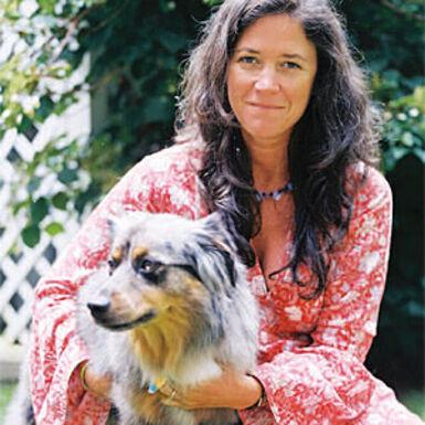 Elizabeth Congdon