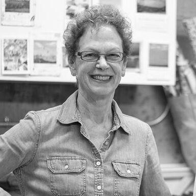Susan Briskman