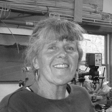 Karol Lindquist