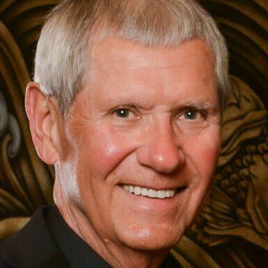Michael Wodynski