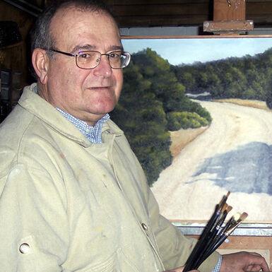 Vincent Calarco