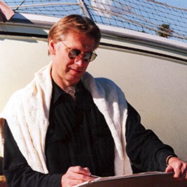 Tom Mielko